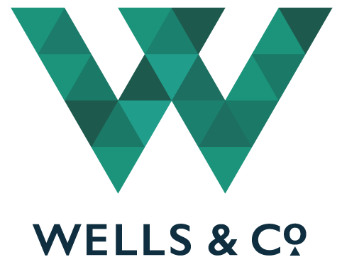 Wells & Co | Quality Pubs & Breweries Since 1876