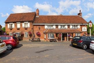 The Cock Inn , North Crawley - Under Offer Image