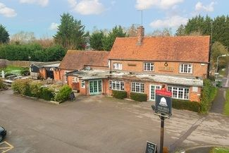 The Bell, Stoke Mandeville Image
